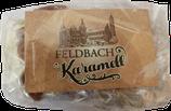 Feldbacher Karamell – Bonbons