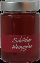 XXX_Schilcher Weingelee