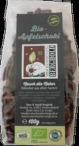 XXX_Bio- Apfelschoki
