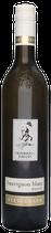Sauvignon Blanc KLASSISCH