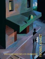Verstrichen in der Gegenwart – Michael Kunert