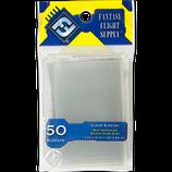 Mini American Board Game Sleeves