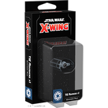 Star Wars X-Wing 2nd Edition: TIE Advanced Expansion Pack