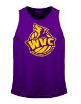 WVC Beach-Shirt Herren 2020