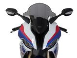 S1000RR 19-20 Racing Screen