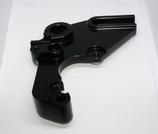 FFR ZX6R アンダーマウントキャリパーブラケット