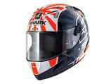 RACE-R PRO ZARCO 2019