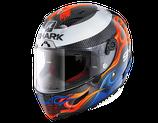 RACE-R PRO CARBON LORENZO 2019