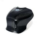 SE Composites YZF-R1 15-19 Superbike タンクカバー V1