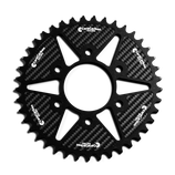 CeraCarbon Racing SPROCKET 6AV 41-43