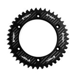 CeraCarbon Racing SPROCKET 5BH 520-41