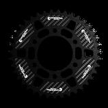 CeraCarbon Racing SPROCKET 6AX 39-44