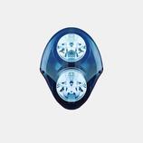 SUZUKI GSX-R1000 2017 - 2020 EWC HEADLIGHT DECAL