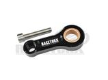 RACETORX ギアシフトサポート YZF-R1 09-14