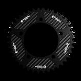 CeraCarbon Racing SPROCKET 5AF-40