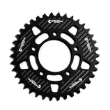 CeraCarbon Racing SPROCKET 6AB 38- 47