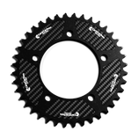 CeraCarbon Racing SPROCKET 6AF-40