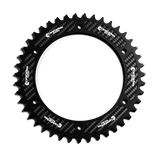 CeraCarbon Racing SPROCKET 6AQ 43-45