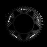 CeraCarbon Racing SPROCKET 5AC 41-52