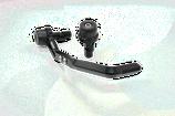 RACETORX ブレーキレバーガード