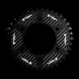 CeraCarbon Racing SPROCKET 5AI 38