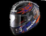 RACE-R PRO LORENZO CATALUNYA GP 2019