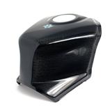 SE Composites GSX-R1000 17-19 Superbike タンクカバー