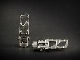 AEM FOLDABLE PEGS EXCLUSIVE
