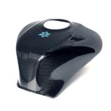 SE Composites ZX10R 16-19 Superbike タンクカバー