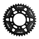 CeraCarbon Racing SPROCKET 5AX 39-44