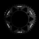 CeraCarbon Racing SPROCKET 5AU 46-51