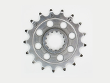GANDINI Front Sprocket BMW
