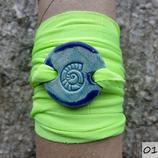 Armband -Rund -MEER