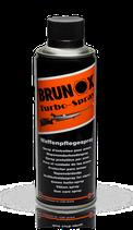 Brunox Waffenpflegemittel-Spray 300ml