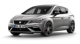 Power by FLS-P. - Tuningfile für Seat Leon (5F) 2.0 TSI Cupra 290 / 213kW