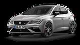 Power by FLS-P. - Tuningfile für Seat Leon (5F) 2.0 TSI Cupra R 310 / 228kW