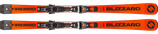 Blizzard Firebird SRC xcell 14