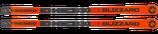 Blizzard Firebird GS Racing