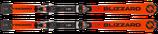Blizzard Firebird SL-FIS Racing