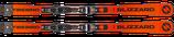 Blizzard Firebird SRC xcell12