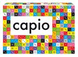 Capio: Das 40-bunte-Würfelspiel