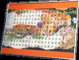 SmartClockOne - Klimt