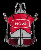 NOVA Montis