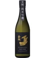 K-930 金鯱 純米吟醸酒
