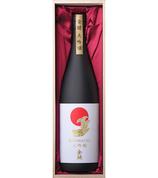 K-920 金鯱 大吟醸酒 1,800ml(KD-8)