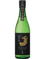 K-950 金鯱 夢吟香 純米酒