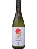 K-940 金鯱 山田錦 吟醸酒(720ml)