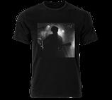t-shirt R4AP