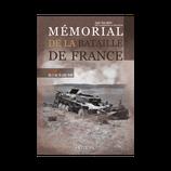 Mémorial de la bataille de France T. 3