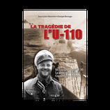 La tragédie de l'U-110